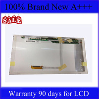 "New 15.6""LCD  WXGA HD Screen for  LP156WH1 TL C1 N156B3 claa156wa01a M156NWR1 B156XW01 free shipping"