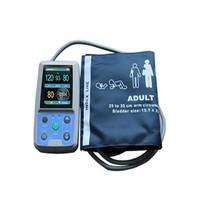 Ambulatory Blood Pressure Monitor , Blood Pressure Monitor, Blood Pressure Holter, ABPM50, FDA & CE approved