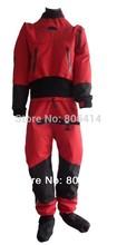 popular kayak suit
