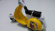 wholesale diecast motorcycles