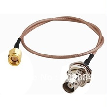 coaxial cable jack promotion