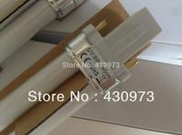 Retail 9W 365nm Nail UV Gel Machine Lamp Light Bulb Tube for Nail Dryer, 20pcs/lot + Free Shipping