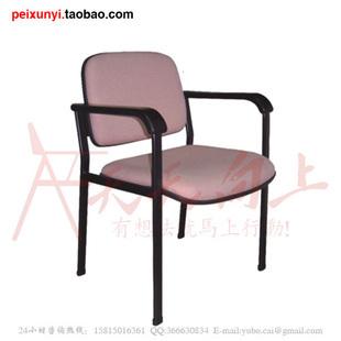 Schrijftablet stoel koop goedkope schrijftablet stoel loten van chinese schrijftablet stoel - Vat stoel ...