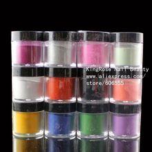 wholesale acrylic powder