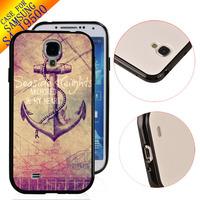 Чехол для для мобильных телефонов MARKIRT Samsung 2 N7100 10pcs/lot LC0716 for Samsung Galaxy Note 2 N7100
