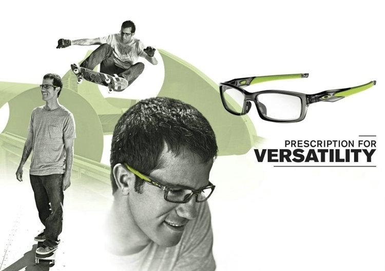 oakley optical 23os  oakley specs online