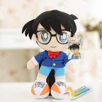 Free Shipping Sallei toy plush toy child doll dolls birthday gift