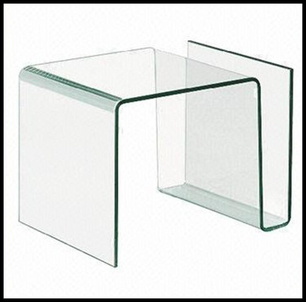 acrylic furniture acryli ctable china mainland