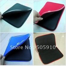 popular macbook pro bag