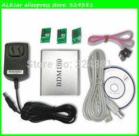 ALKcar EMS&HKpost charge BDM100 v1255 ecu programmer BDM100 Programmer V1255 programmer