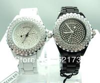 Наручные часы 2013 hot selling  Fashion watches
