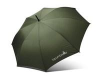 golf  umbrella,High quality windproof top umbrella, anti-uv super large automatic umbrella