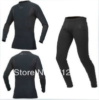 Hot Mens Motorcycle Tshirts + Pants Riding Suit Motorcycle Jerseys Bicycle Jacket Cycling Absorb Sweat T-shirt 3 Logo