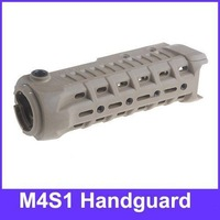 Hot selling Command Arms Accessories M4S1 M16/AR15 Carbine Hand Guard Set