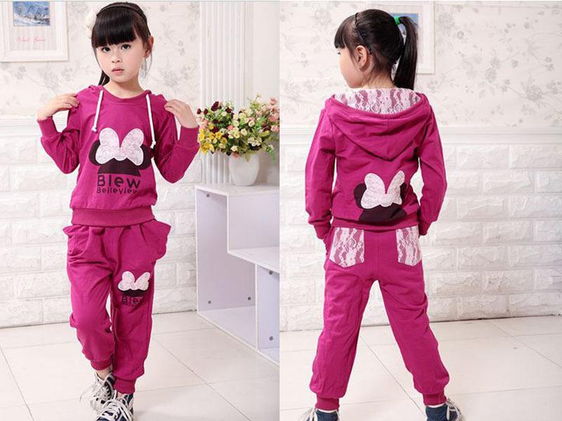 ملابس الرياضة للاطفال 2013-Kids-Hoody-Spor