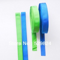 Wholesale 500m/lot garden hose outerwear High-strength ribbon Hollow Polyester ribbon 300*300,300*600,600*600 size GH-11