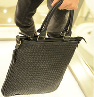 Fashion Hot sale  XK335 messenger bag lady handbag shoulder bag