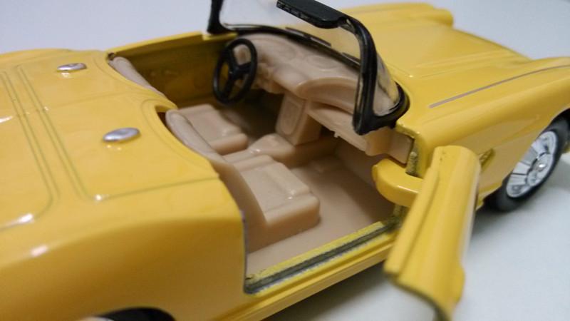classic car lincoln premiere model car diecast model car prius toyota kids toys car(China (Mainland))