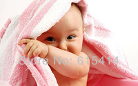 "04 Cute Baby poster custom print is available 22""x14"" Inch Wallpapr Sticker Poster with tracking number"