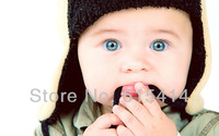"01 Cute Baby poster custom print is available 38""x24"" Inch Wallpapr Sticker Poster with tracking number"