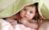 "06 Cute Baby poster custom print is available 22""x14"" Inch Wallpapr Sticker Poster with tracking number"