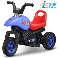 Buggiest child battery car child electric bicycle tricycle motorcycle electric toy car