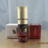 Wire xiaoban whitening essence downplay - pigment
