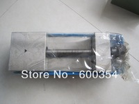 precision mahine vice for  Surface grinder machine