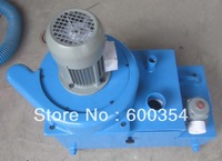 dust collector  with coolant system -  Surface grinder machine sare parts