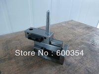 Angle Sine wheel dresser  for  Surface grinder machine