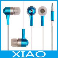 go pro headphones Metal earphone wireless headphone bluetooth headset MP3 Phone Flat hoomia jonadab magicpencil warcraft