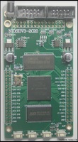 Power supply altera fpga ep2c20 core board sdram sram with free power adaptor and  USB Blaster