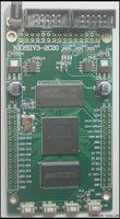 Power supply altera fpga ep2c20 core board sdram sram with free power adaptor and  USB Blaster