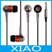 go pro headphones Metal earphone wireless headphone bluetooth headset MP3 Phone Flat hifi system Bbeats headphones dre m&m