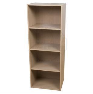 Allstate cabinet 9398 locker bookcase storage cabinet storage cabinet child cabinet
