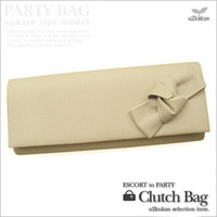 2013 women's handbag fashion day clutch women's banquet bag evening bag bridal bag bridesmaid package envelope bag