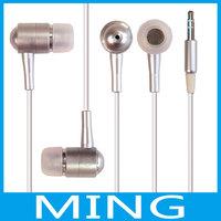 go pro headphones Metal earphone wireless headphone bluetooth headset MP3 Phone Flat Bbeats mini bluetooth speaker portapro