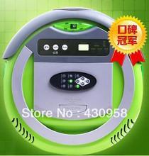 wholesale best robot vacuums