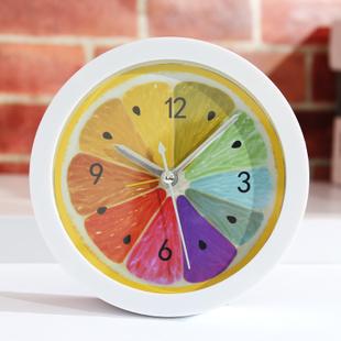 Shop Popular Kids Table Clocks From China Aliexpress