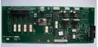Mindray bc2800 bc2300 bc2600 power drive board