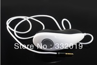 Camera self-timer shutter camera controllor camera accessories for for iPhone4 4S 5 Mobile Phone