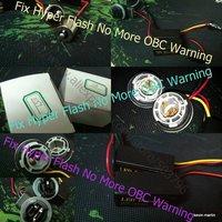 3156 Socket LED Light Bulb Warning Decoder Canceler Load Resistor Error Free Socket for Audi,BMW,Mercedes,Porsche,Volkswagen