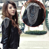 wholesale New Women's Zipper PU Leather Jacket Lady Coat Outerwear 2 colors Dropshipping 7210