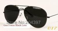 Hot Sell Fashion women/men sunglasses and brand sunglasses wholesale man sun glasses Free Shipping