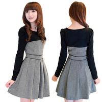 Женское платье 1261