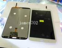 LCD with Touch Screen Digitizer Assembly for Samsung Galaxy Tab 3 8.0 T310