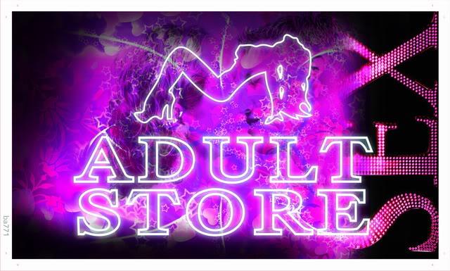 Adult Xxx Store 33