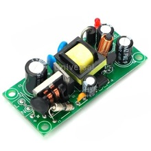 wholesale power board supply
