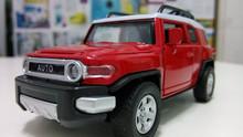 honda toys promotion