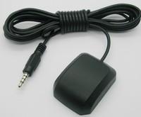 2pcs lot  VK163 GPS Mouse +Free shipping